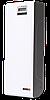 Электрический котел TermIT Стандарт KET-12-3M