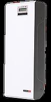 Электрический котел TermIT Стандарт KET-12-3M, фото 1