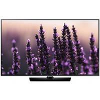Телевизор SAMSUNG UE40H6410AKXUA