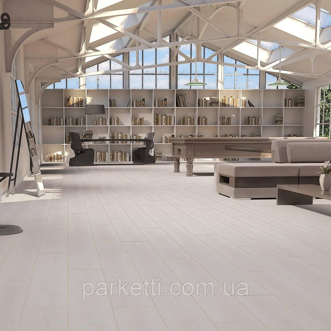Kastamonu Art Floor Register AR006 Tuna ламинат