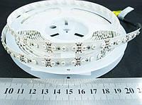 Светодиодная лента 3528-120-IP33-R-8-12