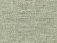 Мебельная ткань микророгожка LUCKY 25 (производство Аппарель)