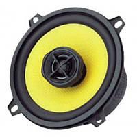 Коаксіальна і компонентна акустика - в чому відмінність?!