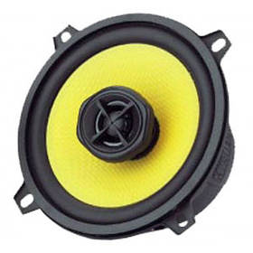 Коаксиальная и компонентная акустика - в чем отличие?!