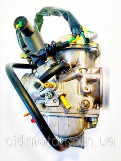 Карбюратор Honda SH 150