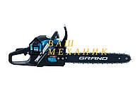 Пила бензиновая Grand - БП-4500 1ш+1ц