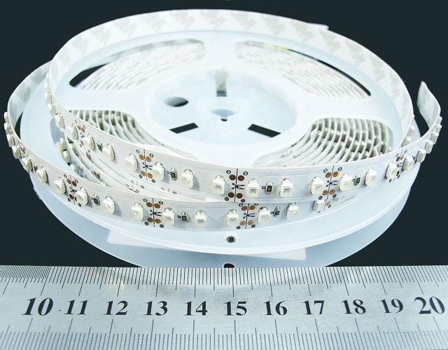 Светодиодная лента 3528-120-IP33-G-10-12