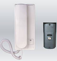 ARNY AAD-R41HS беспроводный аудиодомофон