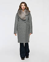 3d7dde3dd8d Бомберы женские весенние оптом в категории пальто женские в Украине ...