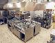 Тепловое и холодильное оборудование из нержавеющей стали – залог рентабельности предприятия общепита