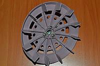 Крышка мотора стирки для стиральной машинки полуавтомат Saturn (D=12mm)