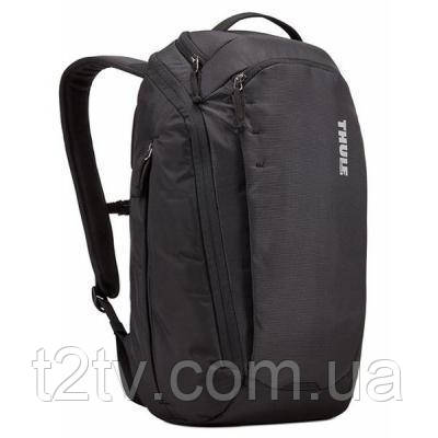 Рюкзак Thule Backpack EnRoute 23L TEBP-316 (Black) (3203596)