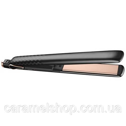 Щипцы утюжок выпрямитель для выравнивания волос AURORA AU-3569 t 230
