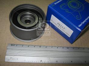 Ролик натяжителя ремня ГРМ HYUNDAI SONATA 94-98 (производитель VALEO PHC) K6117