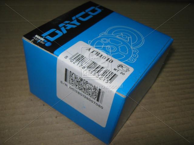 Ролик натяжной ГРМ (производитель DAYCO) ATB1010