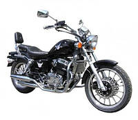 Мотоцикл SKYМОТО Eagle 250