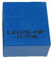 Датчик тока LA25NP, LEM
