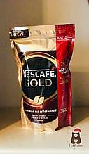 Nescafe Gold 280+80 г