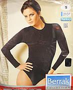Жіночий боді Berrak 2107