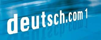 Deutsch.com / Hueber