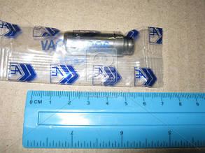 Направляющая клапана (Производство AE) VAG96096