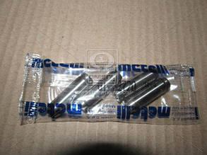 Направляющая клапана (производитель Metelli) 01-S2720