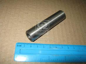 Втулка клапана СМД 60/72, Т-150 направляющая (пр-во Украина) 60-061103.00