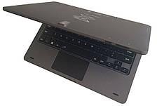 Планшет - ноутбук Zaith 10.1 дюймов 1GB / 16GB + КЛАВИАТУРА от МАГАЗИНА!!! Спешите!!! Количество Ограничено!! , фото 2