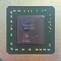 Микросхема ATI 216-0732025 DC2016+