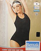 Женская боди-майка Berrak 2084
