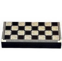 Игровой набор 3в1 Шахматы,Шашки,Нарды W5009d