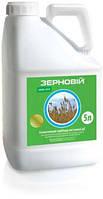 Гербіцид - Зерновій 5л, ЕВ - Укравіт