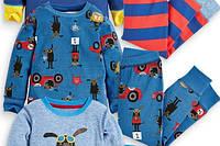 Детская  пижама на мальчика Next