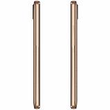 "Смартфон Leagoo M11 золотой (""6.18 экран, памяти 2/16, батарея 4000 мАч), фото 3"