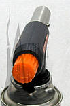 Газовая горелка пьезо Torch Kalilong, фото 3