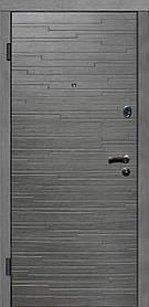 Металлические входные двери Акустика в квартиру