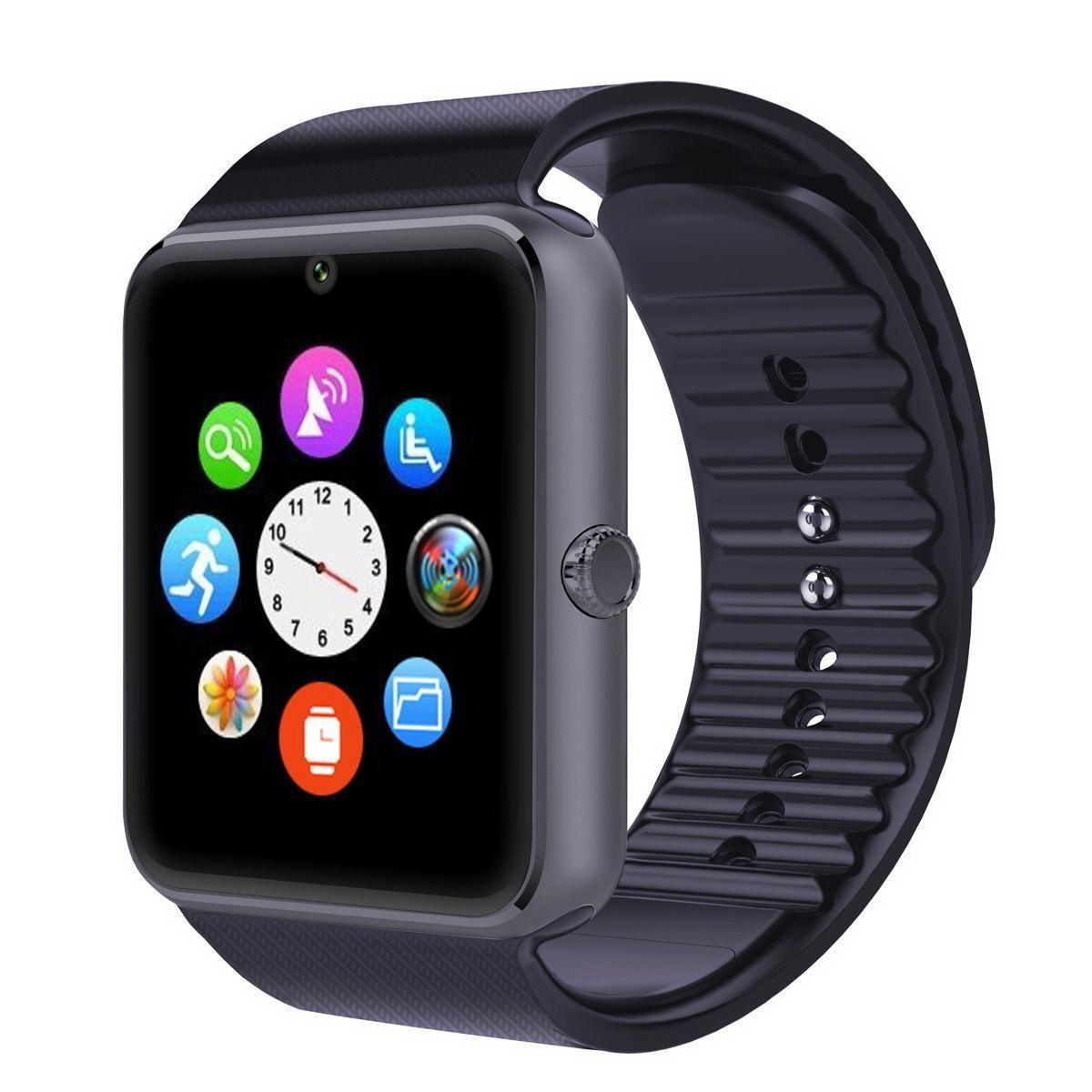 Смарт часы, Smart Watch GT08, умные часы