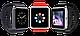 Смарт часы, Smart Watch GT08, умные часы, фото 7
