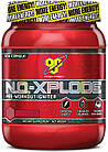 BSN N.O.-Xplode 3.3. 0.55 кг - watermelon NEW!