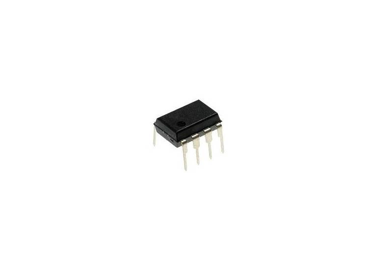 Микросхема TNY267PN