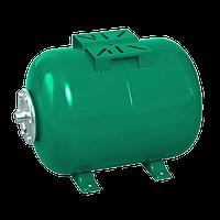 Гидроаккумулятор горизонтальный Aquatica 779121, 24л,