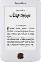 PocketBook Basic 3 White