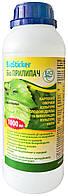 Биологический прилипатель для питания и защиты растений  от вредителей и болезней, упаковка 1 л