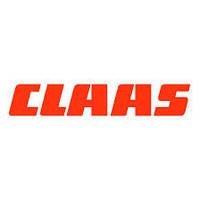 Запчасти Claas