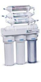 Фильтры для очиcтки воды