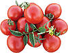 Семена томата Боцман F1 1000 семян Lark Seeds