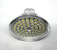Лампа светодиодная Epistar MR-16 3W 6400K