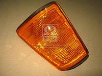 Указатель поворотов правый MERCEDES BUS L207D-410 (Мерседес Бус Л207Д-410) 77-95 (пр-во DEPO)