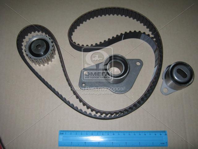 Ремень зубчатый ГРМ (Производство ContiTech) CT949