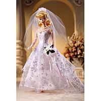 Барби свадебная - Barbie wedding 1960